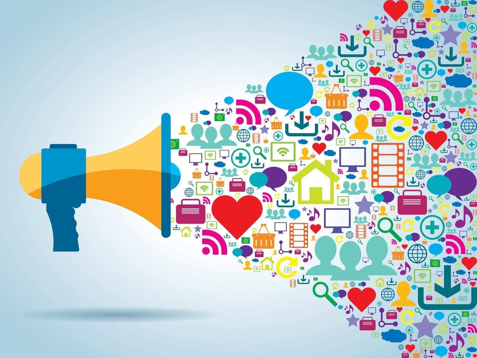 e-bok allt du behöver veta om digital marknadsföring